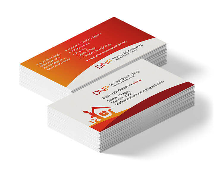 Business card design in house graphics salem oregon dnp home business card design in house graphics salem oregon dnp home distributing colourmoves